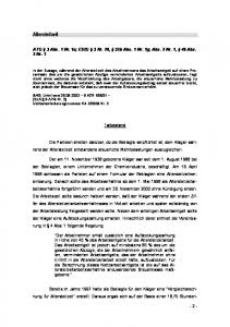 ATG 3 Abs. 1 Nr. 1a; EStG 3 Nr. 28, 32b Abs. 1 Nr. 1g; Abs. 2 Nr. 1, 46 Abs. 2 Nr. 1