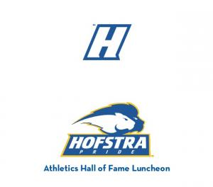 Athletics Hall of Fame Luncheon