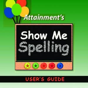 Attainment s USER S GUIDE