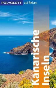 auf Reisen Kanarische Inseln
