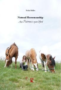 Aus Fairness zum Pferd