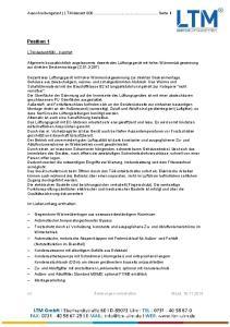 Ausschreibungstext LTM dezent Seite 1