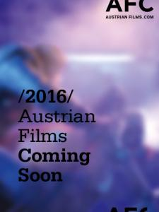 Austrian Films Coming Soon