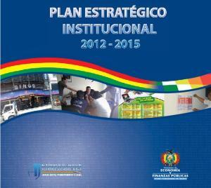 AUTORIDAD DE FISCALIZACION Y CONTROL SOCIAL DEL JUEGO
