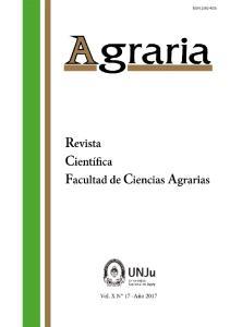 Autoridades Universidad Nacional de Jujuy. Rector: Lic. Rodolfo Alejandro Tecchi Vicerrector: Lic. Jorge Eugenio Griot