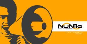 AV hire & event service