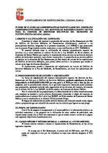 AYUNTAMIENTO DE FUENTELENCINA ( GUADALAJARA)