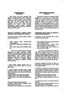 AYUNTAMIENTO DE ZUMAIA ANUNCIO ZUMAIAKO UDALA IRAGARKIA
