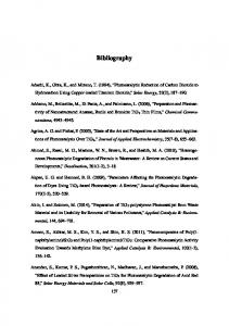 Azbar, N., Kestioglu, K., and Yonar, T. (2005), Water Pollution: New Research, Nova Publishers, New York, USA