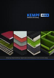baking trays and perforated trays baguette pans and unit baking trays tin sets non-stick coatings