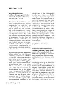 Basel: Beltz, 190 S