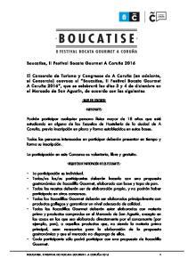 BASES DEL CONCURSO PARTICIPANTES