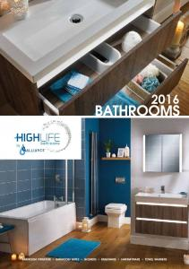 BATHROOM FURNITURE BATHROOM SUITES SHOWERS BRASSWARE SANITARYWARE TOWEL WARMERS