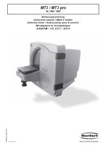 Bedienungsanleitung _A_ Ideas for dental technology