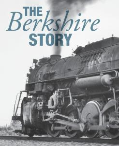 Berkshire. The. story