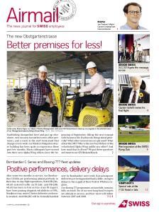 Better premises for less!