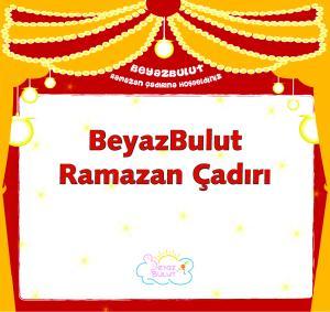 Ramazan Y Zehir Ettiler Kipdf Com