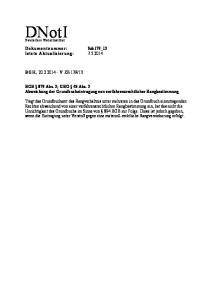BGB 879 Abs. 3; GBO 45 Abs. 3 Abweichung der Grundbucheintragung von verfahrensrechtlicher Rangbestimmung