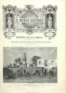 BIBLIOTECA DE LAS FAMILIAS