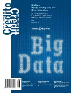 Big Data: How to Turn Big Data Into Great Information