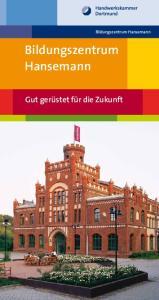 Bildungszentrum Hansemann