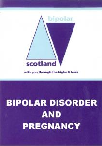 BIPOLAR DISORDER AND PREGNANCY