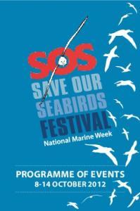 BirdLife South Africa Seabird Division