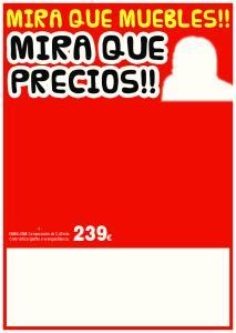 blanco. 239