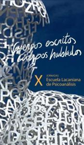 Body book Semanario de las Jornadas