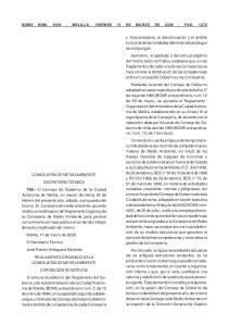 BOME NÚM MELILLA, VIERNES 14 DE MARZO DE PAG. 1272