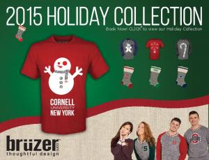 Book Now! CLICK to view our Holiday Collection