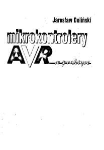 btc Redaktor merytoryczny; Krzysztof Powala ISBN X Copyright by Wydawnictwo BTC Warszawa Wydawnictwo