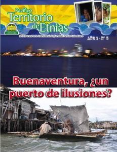 Buenaventura, un puerto de ilusiones?