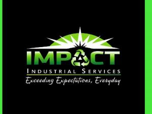 Building and Property Maintenance Specialists