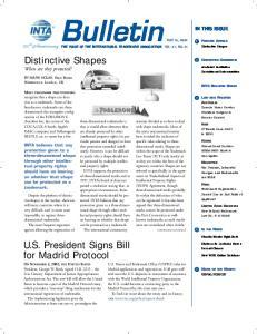 Bulletin NOV 15, 2002