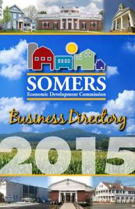 Business Directory 2015