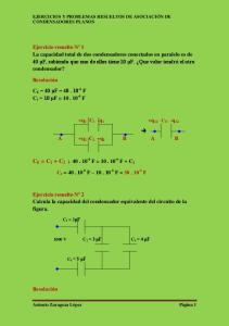C E = C 1 + C 2 ; F = F + C 2