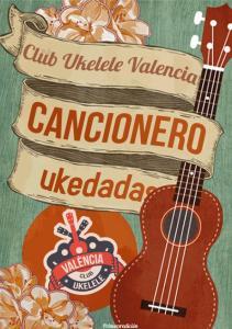 Cancionero del Club Ukelele Valencia