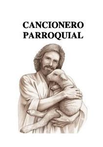 CANCIONERO PARROQUIAL