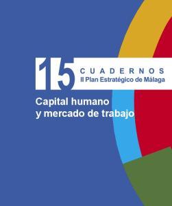 Capital humano y mercado de trabajo