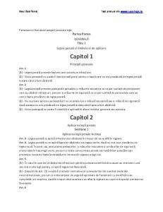Capitol 1. Capitol 2
