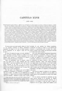 CAPITU LO XXVII ( )