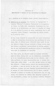 CAPITULO 11 PROPIEDADES Y ESTADO DE LAS SUSTANCIAS DE TRABAJO