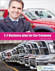 Car Company LLC OUR MISSION