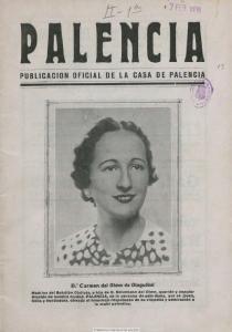 Carmen del Olmo de Olaguibel