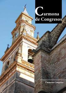 Carmona. de Congresos. Carmona Congress