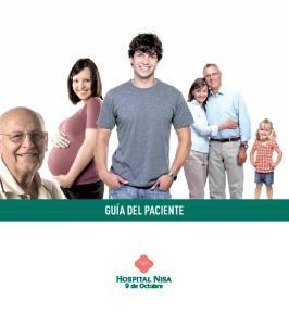 CARTA DE BIENVENIDA DEL DIRECTOR GENERAL