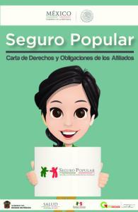 CARTA DE DERECHOS Y OBLIGACIONES