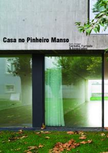 Casa no Pinheiro Manso