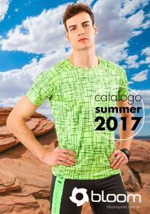 catalogo summer bloomsports.com.ar